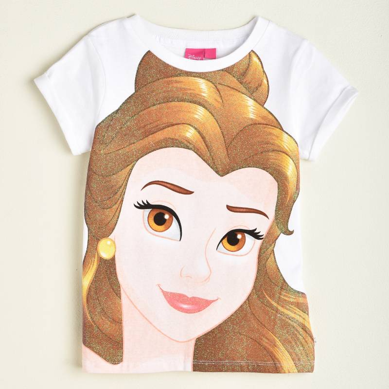 Princess - Camiseta Niña Princess