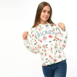 Sweater Juvenil