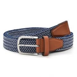 Basement - Cinturón Sport