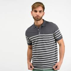 University Club - Camiseta Polo Hombre University Club