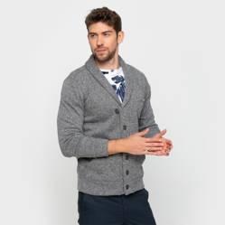 Sweater Hombre Basement