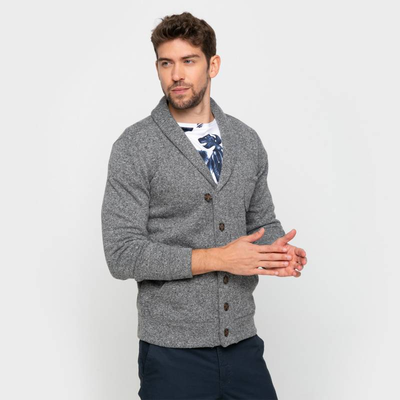 Basement - Sweater Hombre Basement