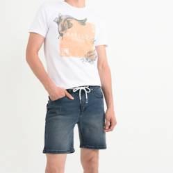 Bearcliff - Bermuda Hombre Bearcliff