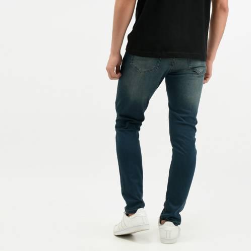 Bearcliff - Jean Skinny Hombre Bearcliff