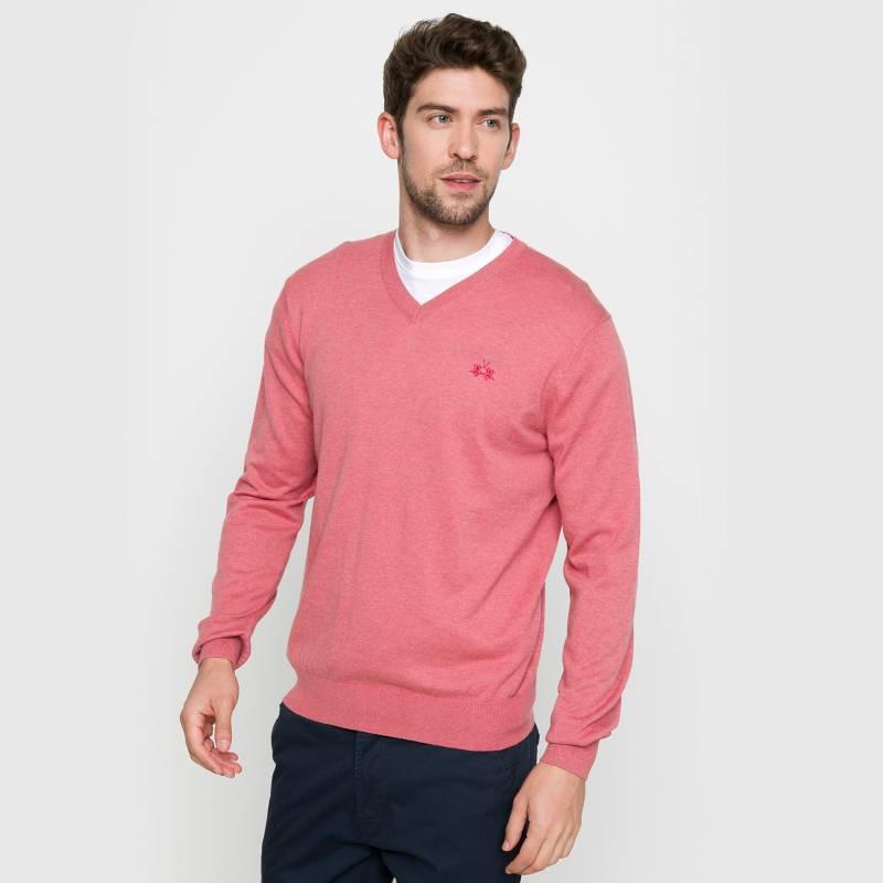 La Martina - Sweater Hombre La Martina