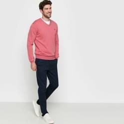 Sweater Hombre La Martina