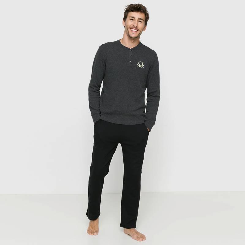 Benetton - Pijama