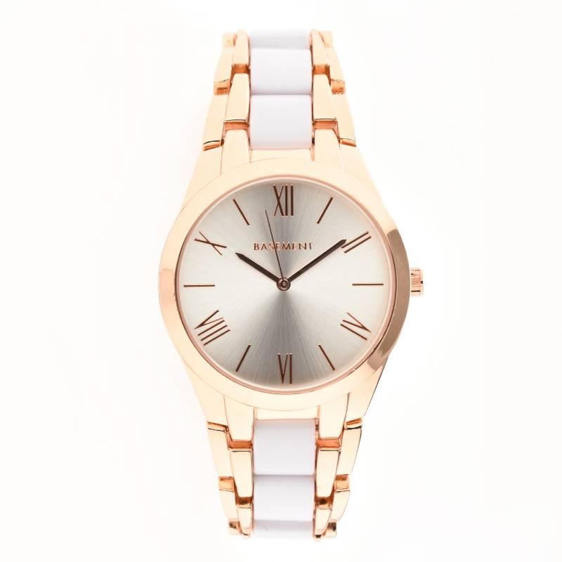 Basement - Reloj Mujer Basement 956W