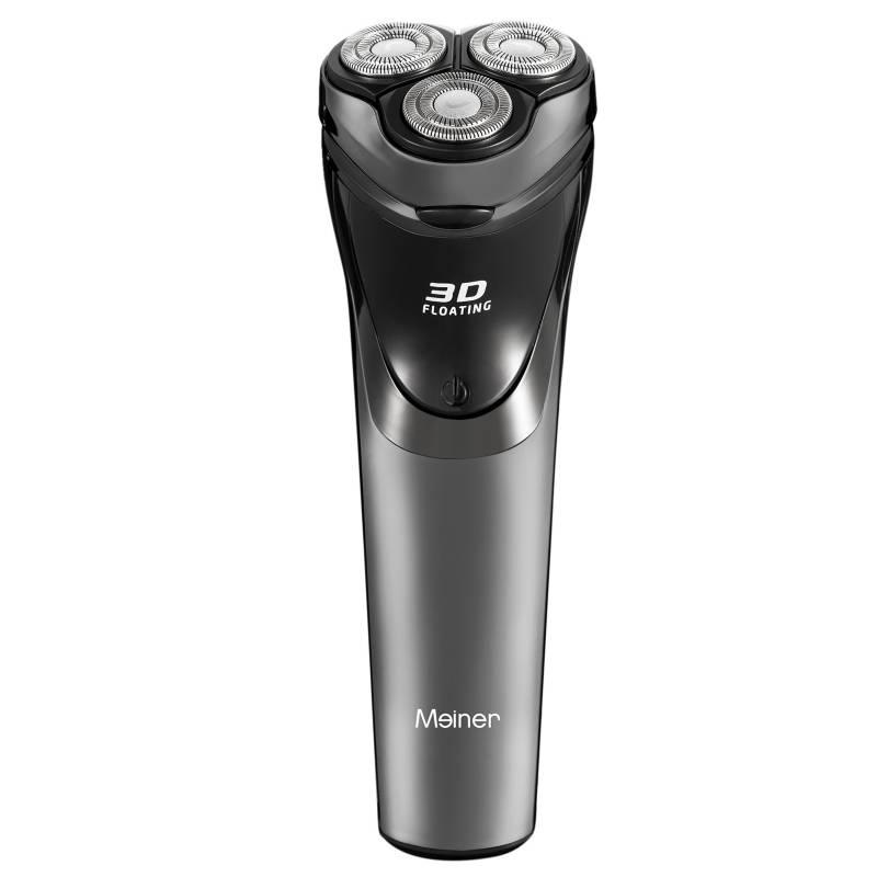 Meiner - Afeitadora Electrica Rase-300 Meiner 1 pieza
