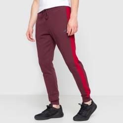 Diadora - Pantalón deportivo Diadora Hombre