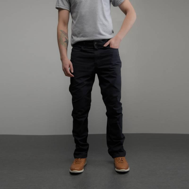 Newboat - Pantalón Regular Hombre Newboat