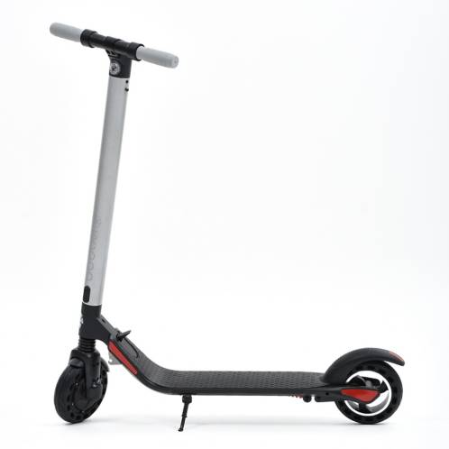Scoop - Scooter Eléctrico Scoop L3