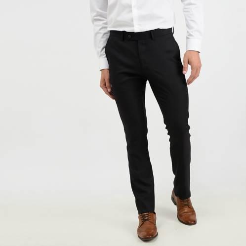 Basement - Pantalón Regular