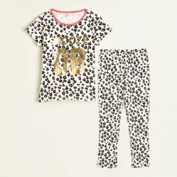 Pijama Juvenil