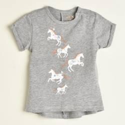 Camiseta Niñas