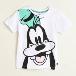 Camiseta Niños