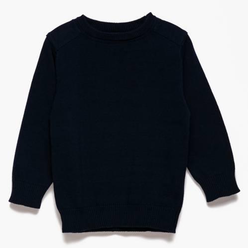 Sweater Niños
