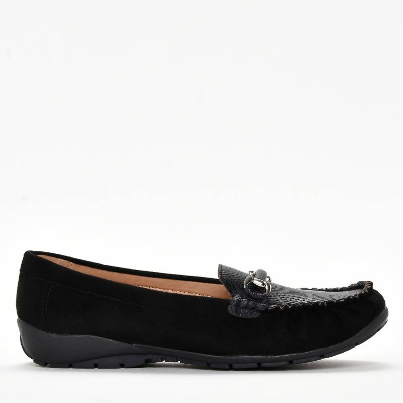 Southland - Mocasines Mujer Southland Tea 2