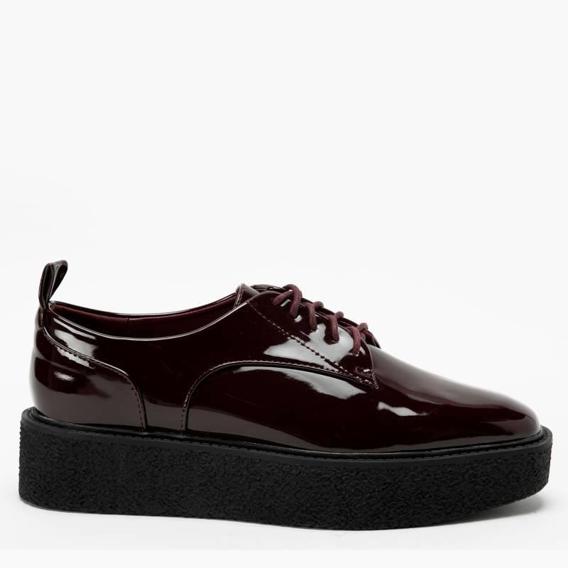 Basement - Zapatos Casuales Mujer Basement Brisa