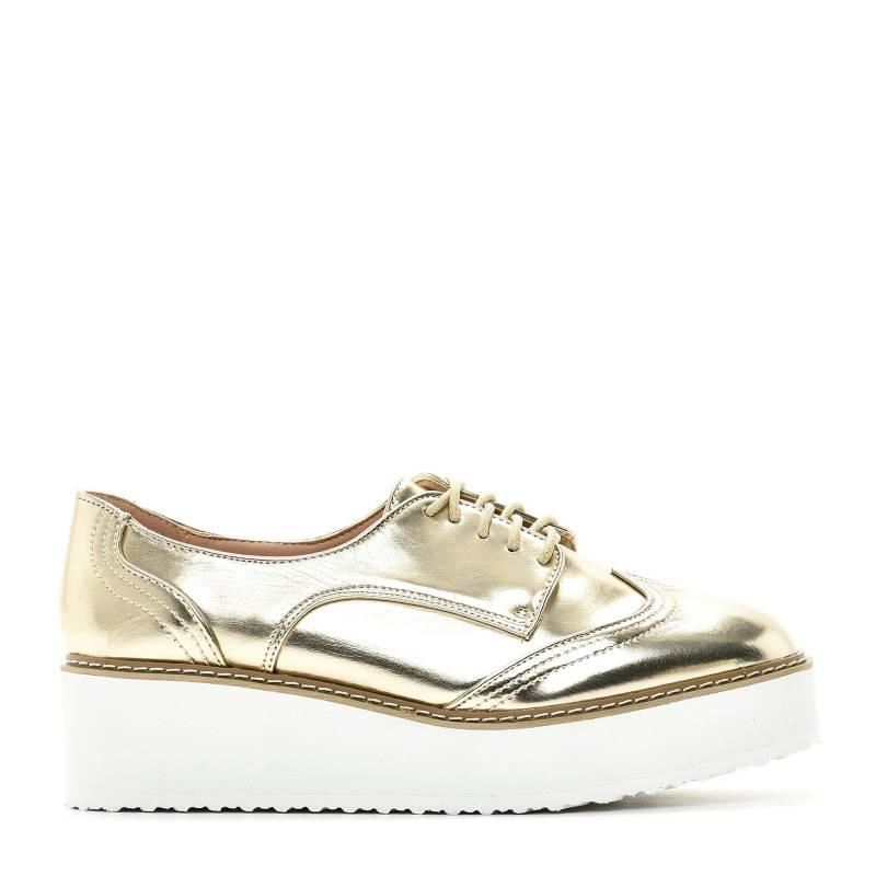 Sybilla - Zapatos Casuales Mujer Sybilla Bruni