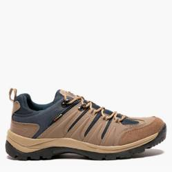 Mountain Gear - Tenis Mountain Gear Hombre Outdoor  Pacers3 Kh