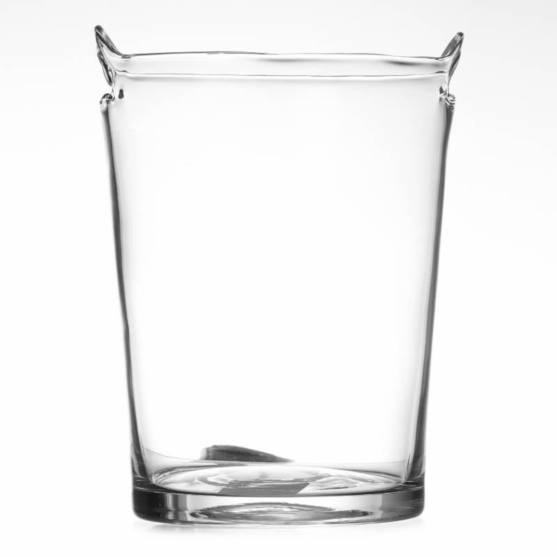 Wrzesniak - Hielera Vidrio 27.5 cm