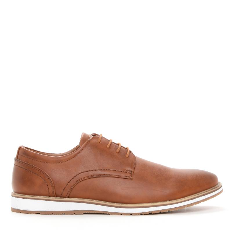 Newboat - Zapatos Casuales Hombre Newboat Commander