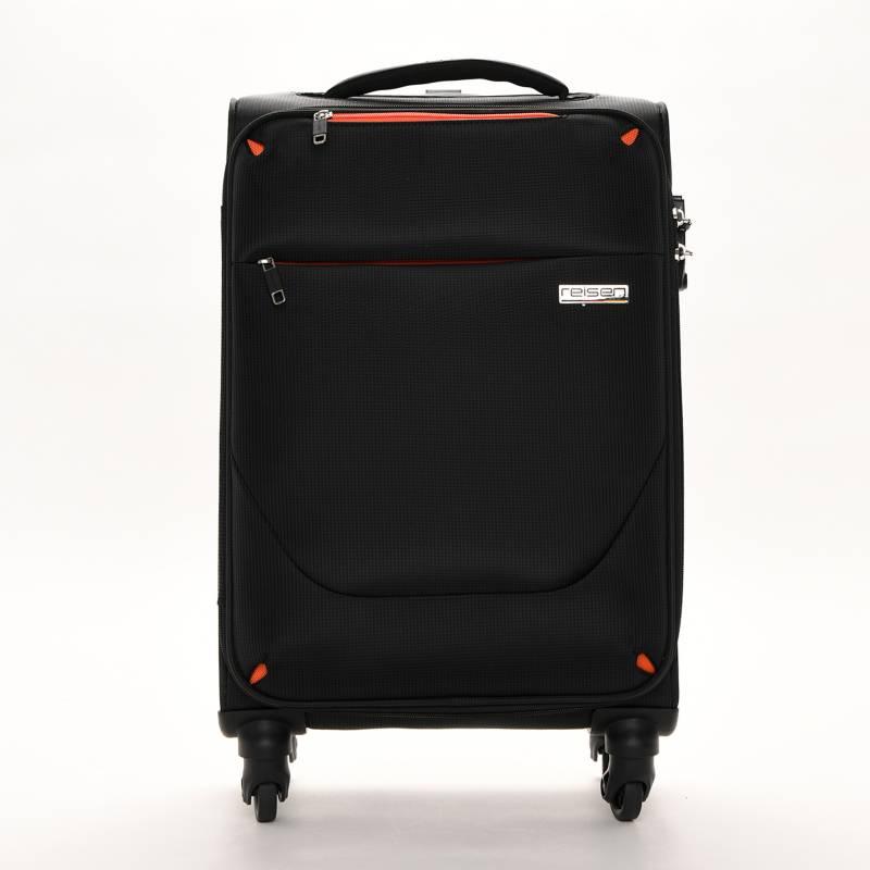 Reisen - Maleta de viaje Pequeña blanda Reisen Executive