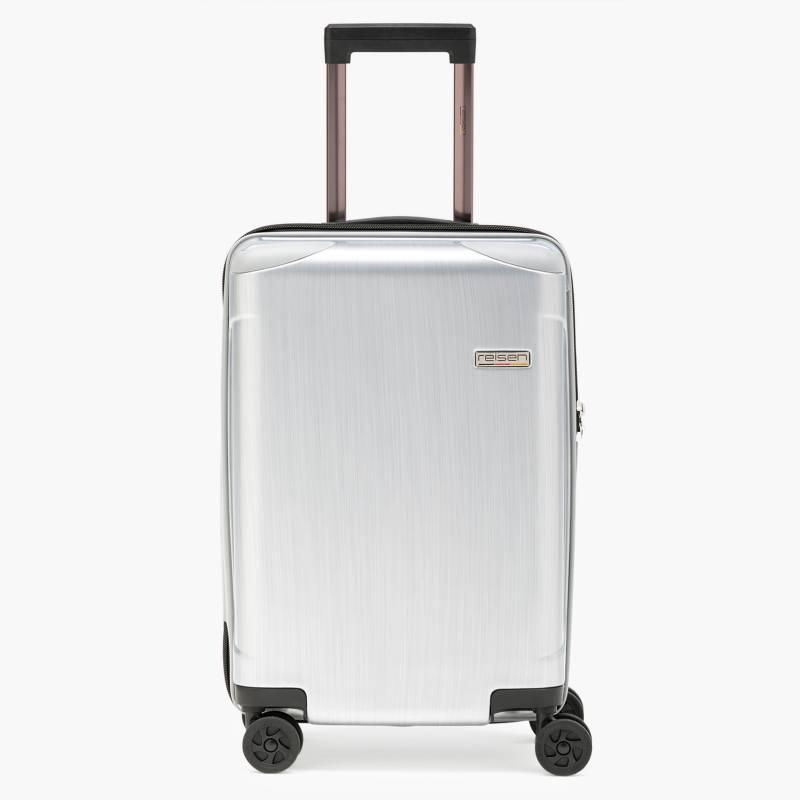 Reisen - Maleta de viaje Pequeña rígida Reisen Business
