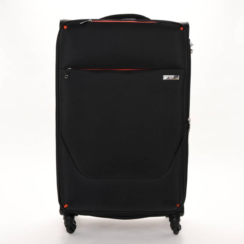 Reisen - Maleta de viaje Grande rígida Reisen Executive