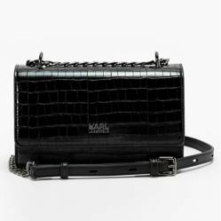 CROSS BODY CBKLCR04I2 Karl Lagerfeld