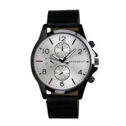 Basement - Reloj Hombre Basement RBSMHO01AI20