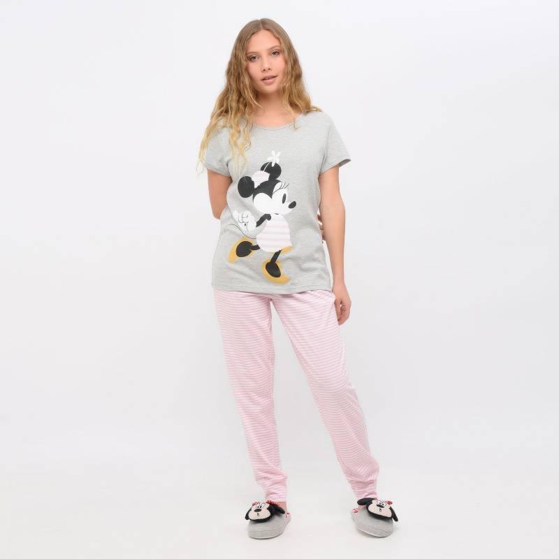 Disney - Pijama Disney