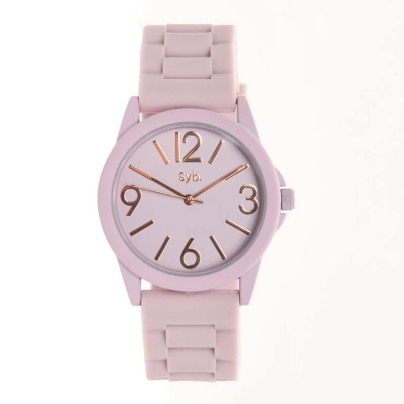Sybilla - Reloj Mujer Sybilla RSYB07AI20