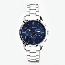 Basement - Reloj Hombre Basement RBSMHO02AI20