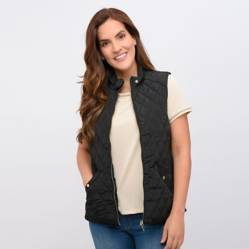 Southland - Chaleco Mujer Southland
