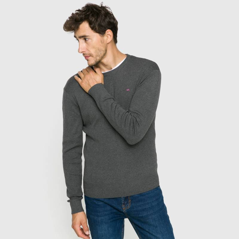 University Club - Sweater Hombre University Club