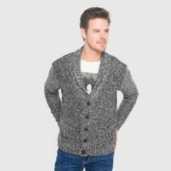 Denimlab - Sweater Hombre Denimlab