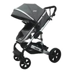 Priori - Coche Travel System Frezzio Priori