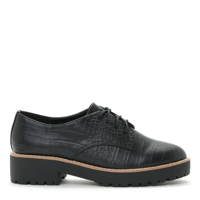 Sybilla - Zapatos Casuales Taclina