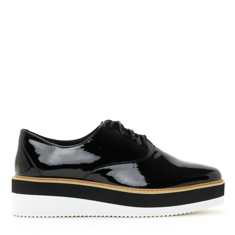Basement - Zapatos Casuales Bonina