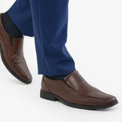 Newboat - Zapatos Formales Manchester