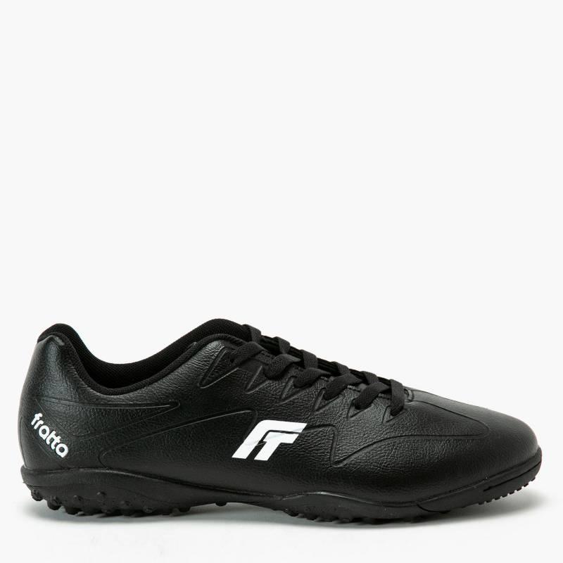 Fratta - Tenis Fratta Hombre Fútbol RAF
