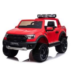 Ford - Auto Ranger Raptor 2019