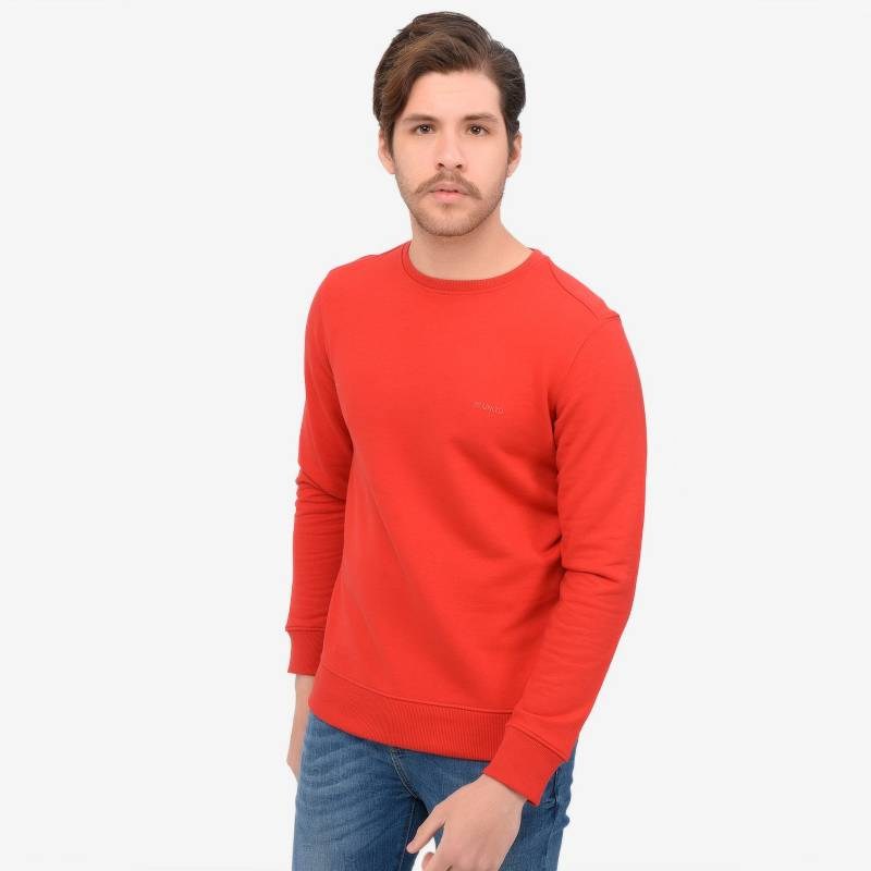 Ecko - Sweater Hombre Ecko