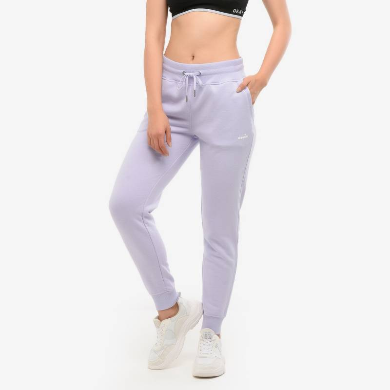 Diadora - Pantalón deportivo Diadora Mujer