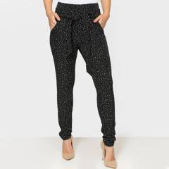 Mossimo - Pantalón Recto Mujer Mossimo