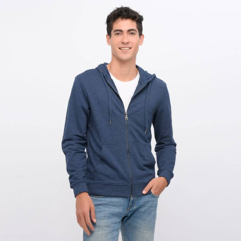 Bearcliff - Sweater Hombre Bearcliff