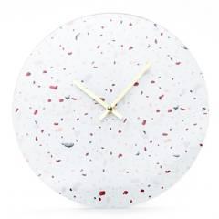 Mica - Reloj Pared Moda