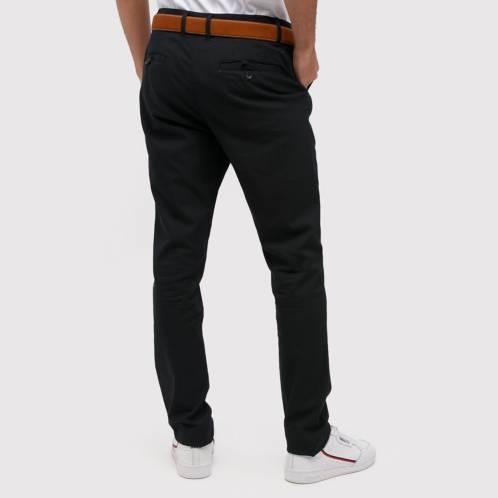 Basement - Pantalón Slim Hombre Basement